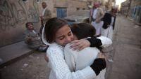 40 منظمة غير حكومية أمريكية تدعم قرارا لوقف دعم واشنطن للرياض في حربها باليمن (ترجمة خاصة)