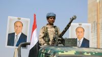 هادي والسعودية.. هل تحول حليف الشرعية إلى سجان؟