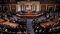 الشيوخ الأمريكي يحيل مشروع قانون وقف الحرب باليمن للجنة مختصة
