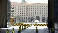 السعودية تستحدث دوائر متخصصة بقضايا الفساد في النيابة العامة