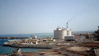 مصافي عدن تطرح مناقصتين لشراء كميات كبيرة من المشتقات النفطية للسوق المحلية