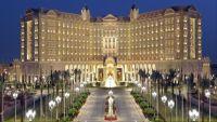نيويورك تايمز: قيود إلكترونية على كواحل أثرياء السعودية