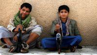 الاندبندنت: طرد العمالة اليمنية من السعودية يخدم الحوثي والقاعدة في اليمن (ترجمة خاصة)