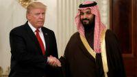 مونيتور الأمريكي: حرب اليمن أصبحت مستنقعا للسعودية لا نهاية لها في الأفق (ترجمة خاصة)