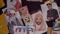حاكم البحرين طلب تفجير 7 أماكن في الدوحة وقائد الإنقلاب فرّ غاضباً