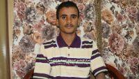 أسير حوثي بقبضة الجيش الوطني وقتلى وجرحى من المليشيا بميدي