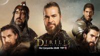 باحثة ألمانية: المسلسلات التركية غيرت الأحكام المسبقة في العالم العربي