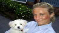 بعد 10 سنوات من الجريمة .. أسرة الطالبة النرويجية تطالب بمحاكمة نجل شاهر عبدالحق