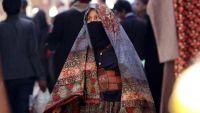 أمهات اليمن... بحث عن الأبناء المخفيين قسراً والمعتقلين
