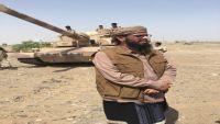 لحى انفصالية.. السلفية كسكين إماراتي لتقسيم اليمن