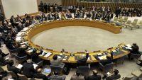 جلسة مرتقبة لمجلس الأمن لمناقشة الوضع الإنساني في اليمن