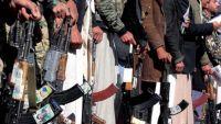 صحيفة: أكثر من 10 آلاف جندي وضابط التحقوا بمعسكرات طارق صالح في عدن
