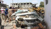 من تفجيرات داعش إلى طرد الحكومة: من يستفيد من عدم الاستقرار في عدن؟