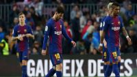 برشلونة يتغلب على تشلسي ويخطف بطاقة التأهل (شاهد)