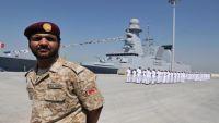 """رئيس """"أرض الصومال"""": الإمارات ستدرب قوات وستنشئ قاعدة"""