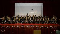 النادي اليمني في ماليزيا يحتفي بتخريج 41 من الطلبة اليمنيين