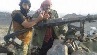 الحوثيون يفرضون حصارا على إحدى المناطق بالبيضاء بهدف السيطرة عليها