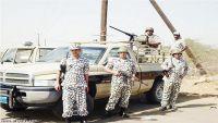 صحيفة: السعودية تفاوضت مع الحوثيين لحماية حدودها
