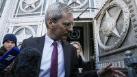 روسيا ترد وتصعد المواجهة مع بريطانيا