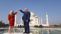 السعودية تفتح أجواءها لـ 3 رحلات أسبوعيا بين إسرائيل والهند
