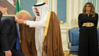 واشنطن بوست: ترامب طلب 4 مليارات دولار من السعودية لتمويل الخروج الأمريكي من سوريا