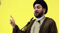 رجل دين شيعي يدعو إلى حوار بين السعودية وإيران بوساطة عراقية