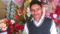 أسرة الصحفي هشام طرموم تناشد لإنقاذ حياته بعد تدهور حالته الصحية