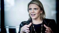منشور لوزيرة على فيسبوك يسبب أزمة لحكومة النرويج قد تفضي إلى سحب الثقة