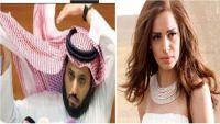 فنانة مصرية تتهم تركي آل الشيخ بضربها