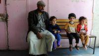 يمنيون خارج السعودية... معاناة إنسانية جديدة مع الترحيل