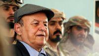 لماذا عيّن هادي أخ صالح قائدا للحرس الجمهوري؟