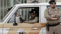 اعتقال كاتب سعودي.. وأنباء عن اتهامه بإدارة حساب معارض
