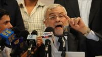 معارض أردني: عبدالملك المخلافي صار عاملاً لدى آل سعود
