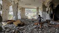 جماعات حقوق الإنسان تستهدف فرنسا بسبب بيعها الأسلحة للسعودية والإمارات
