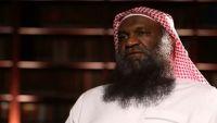 جدل بعد اتهام الكلباني للفوزان بنقل أحاديث مكذوبة على النبي