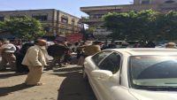 الحوثيون يعتدون على تجمعات تطالب بجثمان صالح في ذكرى عيد ميلاده