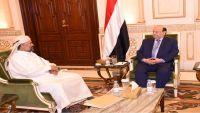 هادي: تضحيات اليمنيين للتخلص من المليشيا الإمامية لن تذهب هدرا