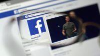 أزمة فيسبوك.. هل حانت ساعة الصفر للمغادرة؟