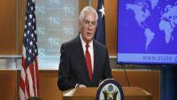 كواليس الإطاحة بتليرسون.. صحيفة بريطانية تكشف دور زعيمين عربيَّين في إقالة وزير الخارجية الأميركي