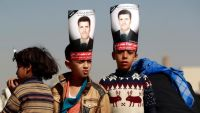 الصحافيون في اليمن: أدوات الحرب وضحاياها