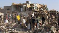 الشائعات.. حرب أخرى في اليمن (تقرير)