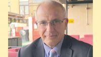 السفير البريطاني: هذا العام سيشهد تغيرا في ملف اليمن