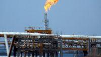 صافر تحذر من مخاطر بيع الحوثيين النفط في اليمن