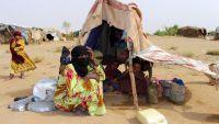 شبكة معلومات الأمن الغذائي تتوقع أسوأ أزمة عذائية في اليمن هذا العام