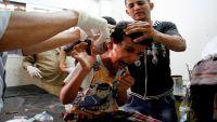 في الذكرى الثالثة لحرب السعودية: اليمن وضع إنساني بائس ومحطة فشل للرياض (ترجمة خاصة)