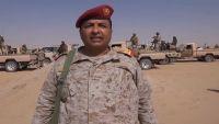 متحدث الجيش: حققنا انتصارات كبيرة بمختلف الجبهات والمليشيا بأضعف حالاتها