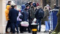 لعنة سكريبال تطيح بدبلوماسيي روسيا بأوروبا وأميركا