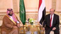 مركز دراسات: التحالف انحرف عن أهداف عاصفة الحزم وأبو ظبي تدعم تجزئة اليمن