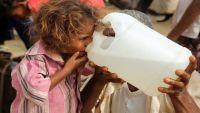 لماذا تستمر حرب اليمن بعد 3 سنوات؟