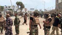 أبوظبي تخوض سباق الاستحواذ على المناطق اليمنية وتتجاوز الشرعية (تقرير)